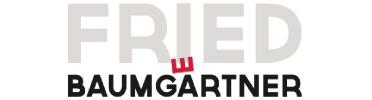 Logo Friedrich Baumgärtner Weingut