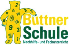 Logo Büttner Winfried