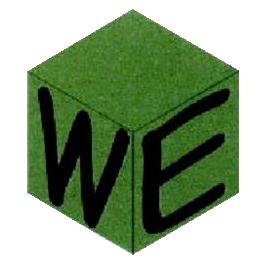 Logo Wagner Elektrotechnik