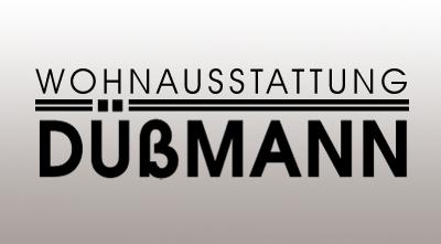 Logo Wohnausstattung Düßmann GmbH & Co. KG