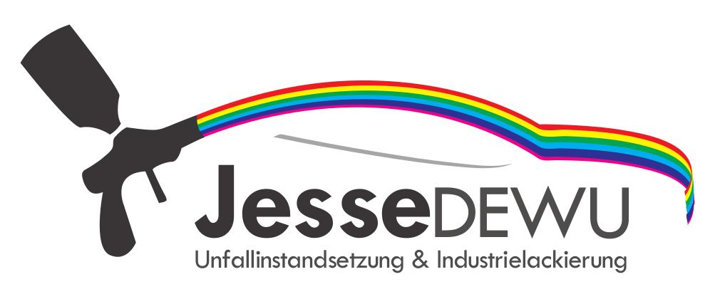 Logo Jesse DEWU GmbH