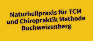 Logo Susanne Rommet Heilpraktikerin