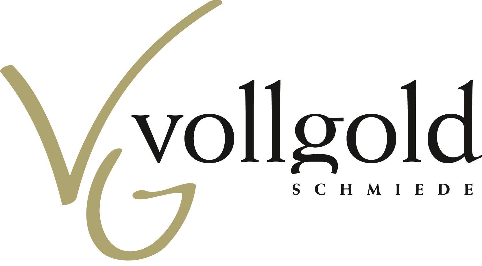 Logo Goldschmiede Vollgold
