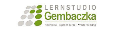 Logo Lernstudio Gembaczka