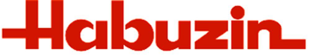 Logo Radio Habuzin e.K.