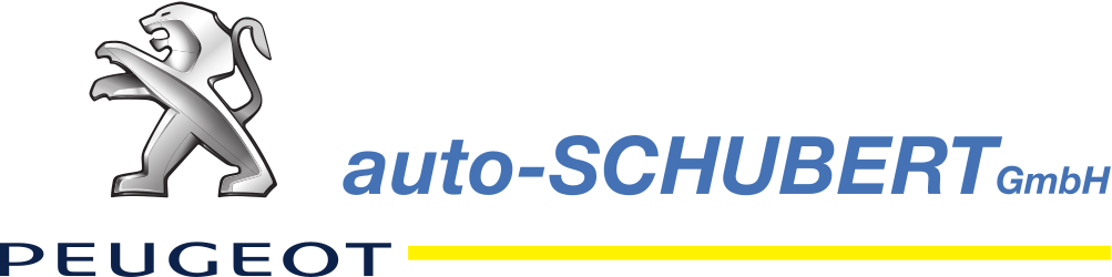 Logo Auto Schubert