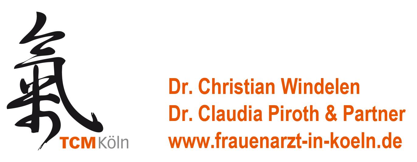 Formen der Psychotherapie - Frauenarzt in Köln - Praxis Dr ...