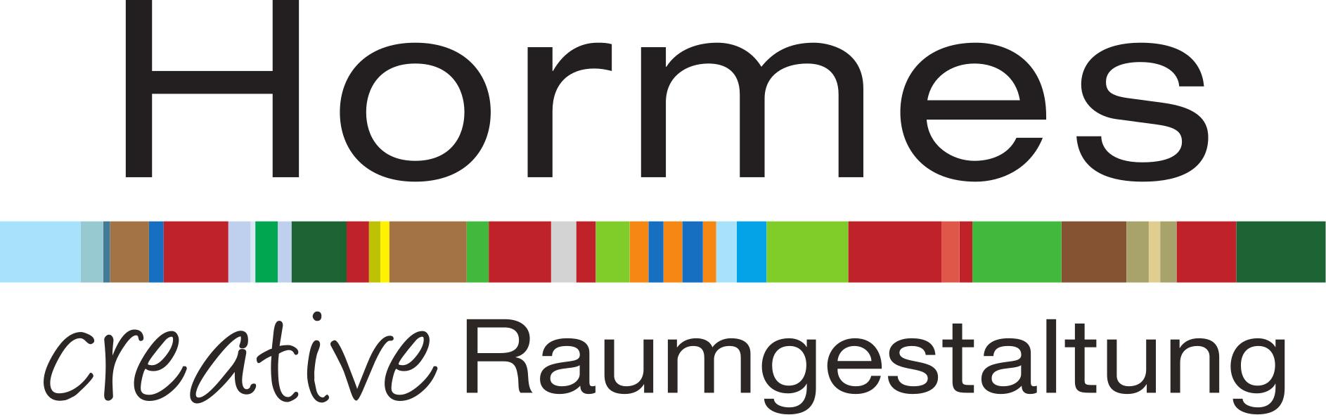 Raumgestaltung logo  Bewertungen zu Hormes creative Raumgestaltung in Feucht