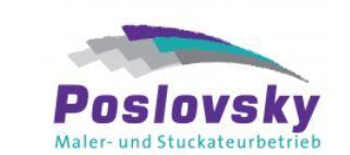 Logo Poslovsky GmbH