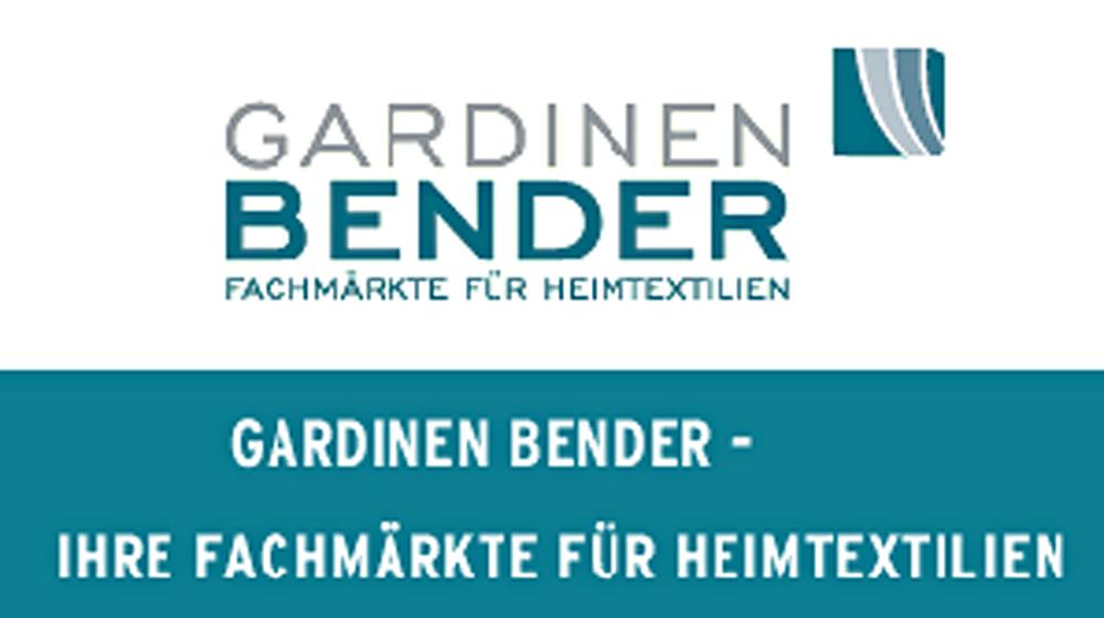 Gardinen Bender Gmbh & Co. Kg | Pauwnieuws