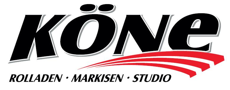 Logo Köne Rolladen-Markisen-Studio