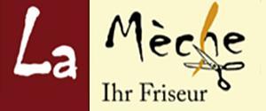 Logo La Méche