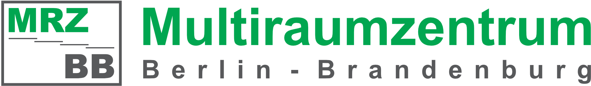 Logo Multiraumzentrum