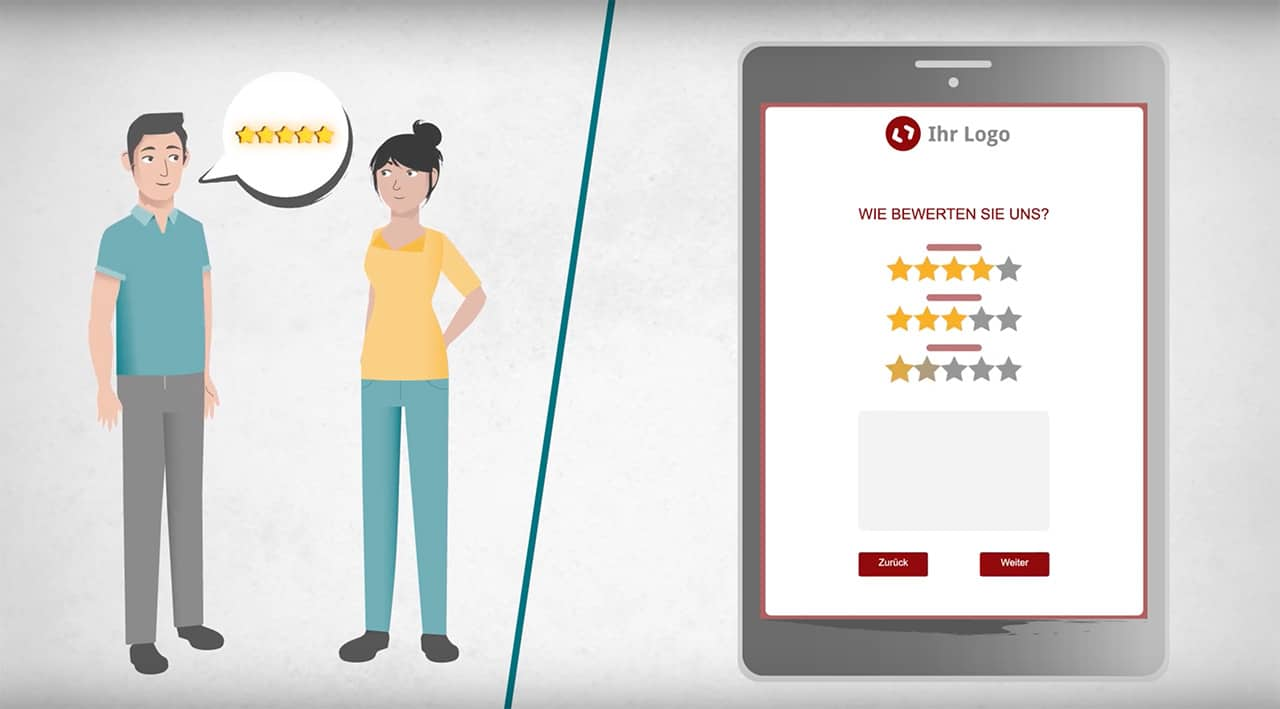 meinungsmeister-bewertungen-mit-tablet-app-erklärvideo