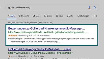 gollierbad-bewertungen-google-suche-zoom