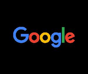 Search Engine Logo Bunt