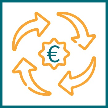 Regelmässige Einkommensströme mit Review-Produkten