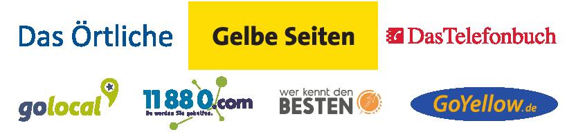 meinungsmeister partner logos