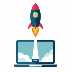 OnPage SEO website boost