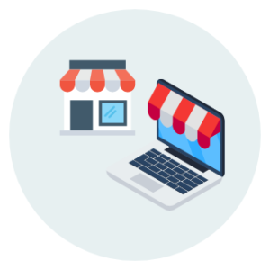 local business listings online